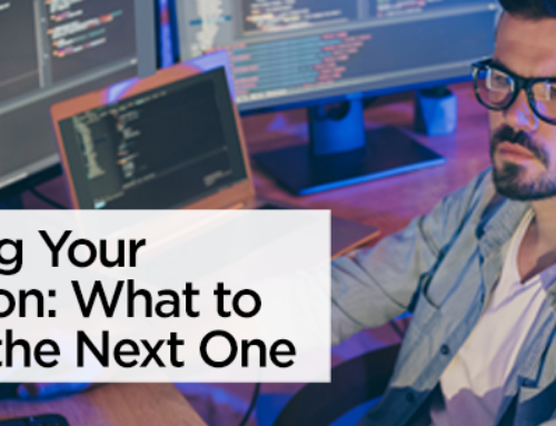 Reevaluating Your RMM Solution: What to Look for in the Next One