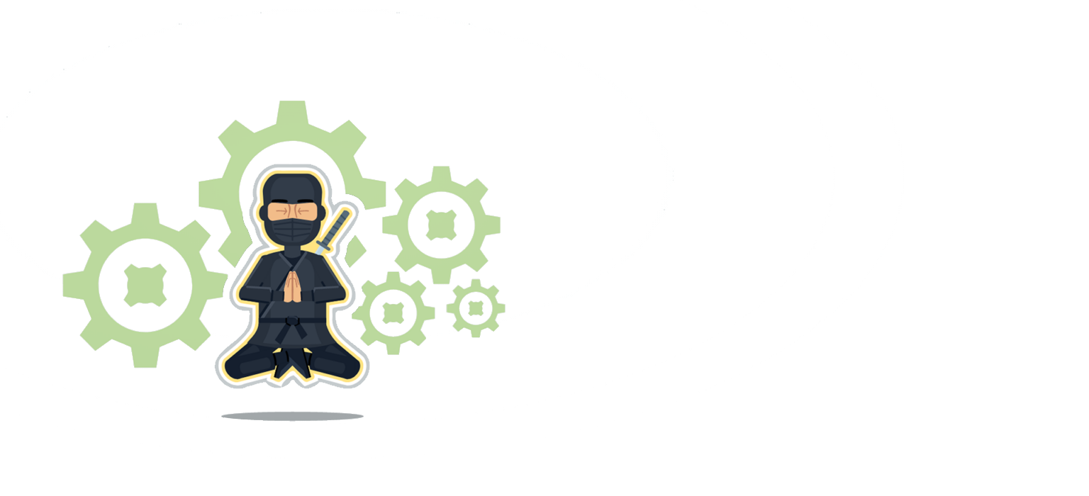 Master Connectwise Automate